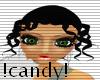 c28 black !candy!