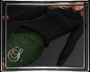 (SL) Sweater/Skirt Fit