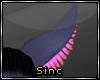 S; Ray Ears v3