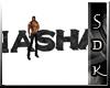 #SDK# 3D NASHA