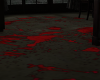 blood floor horror