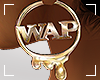 ṩ Rq WAP Hoops!