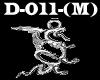 D-011-(M)