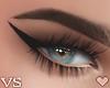 {VS} *:+Eye Liner+:*