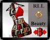 B♥ Fendy RLL V1