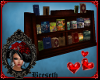 BresethCherryBookshelf