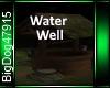 [BD] WaterWell
