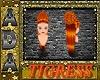 Tigress2018UrbanQueenB