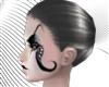 _Octavina Hair