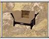Oriental Garden Chair -L
