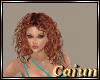 Ginger Cream Isidora