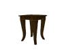 Smithen's table