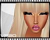Minaj !Blond! *VP20*