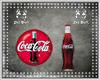 Doc Coca Cola Filler
