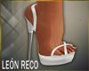 c Wedding Shoes