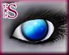 Sayoko Aqua Doll Eyes