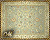 :mo: LAKE WEDDING RUG