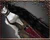 [Ry] Black Glinla