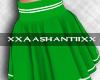 [Jupiter] Skirt