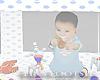 T. Baby Ethan Playpen