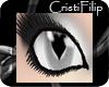 {CF} Black Heart W.Eyes