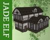 [JE] Tudor Cottage 2
