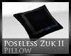 [Nic]Poseless Zuk Pilow2