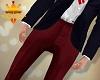 A. Elite Uniform - Pants