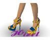 Hizel high Heels-03