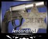 AM:: Sheriff Badge Enh