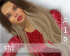 Shi* Zahra M01