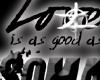 [Z] As good as Soma