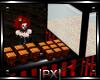 |Px| Cir-Curse Candycorn