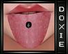 ~Vu~Tongue Piercings