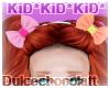 KIDS BOW