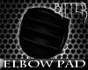 QB Elbow Pads