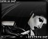 🔪  Deaths Shroud 1/2