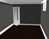 modest home floor addon