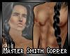 Master Smith Copper