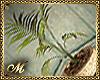 DESERT PLANT