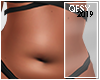 Q. Curvy Body v2 Sk4