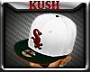 Kd.White Sox  Fwd