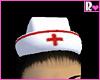 ReinaLove Nurse Hat