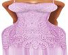 Iris Liv Sun Dress BMXXL