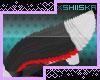 Death Cat tail ~Custom~