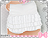 🐶 Ruffle Diaper