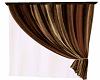 *MM* L curtain duchess