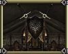 ~E- EA2 Wall Shield V1
