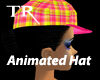 [TR] !Flip Hat! PldWonka
