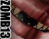 Z| Teeth
